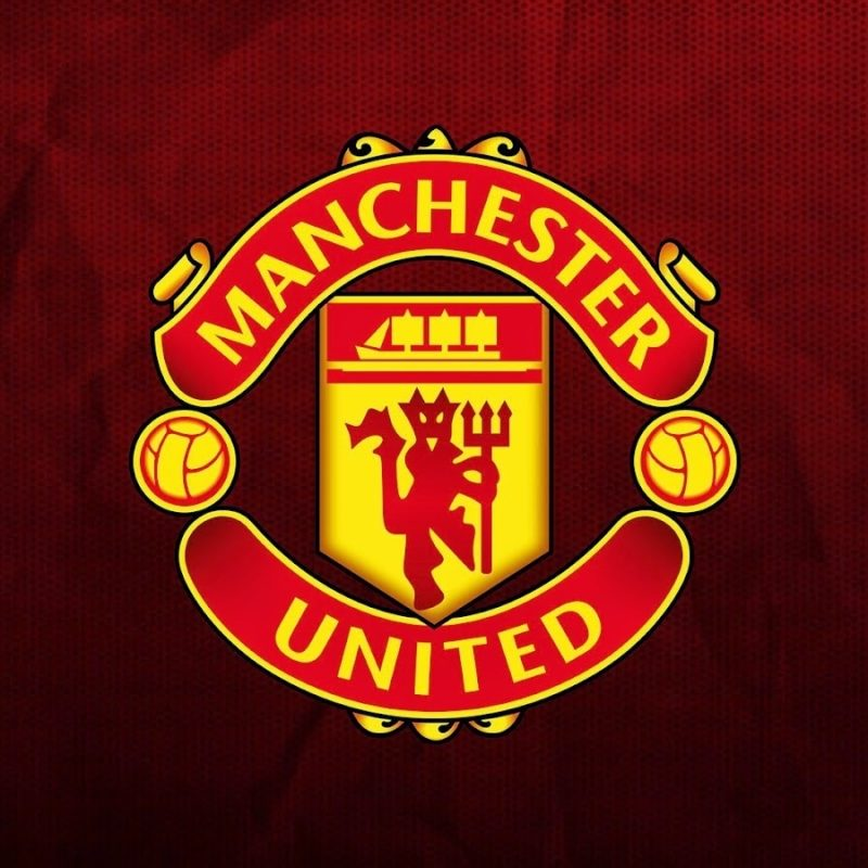 10 Best Man United Wallpaper Hd FULL HD 1920×1080 For PC Desktop 2018 free download download manchester united wallpapers hd wallpaper 2 800x800