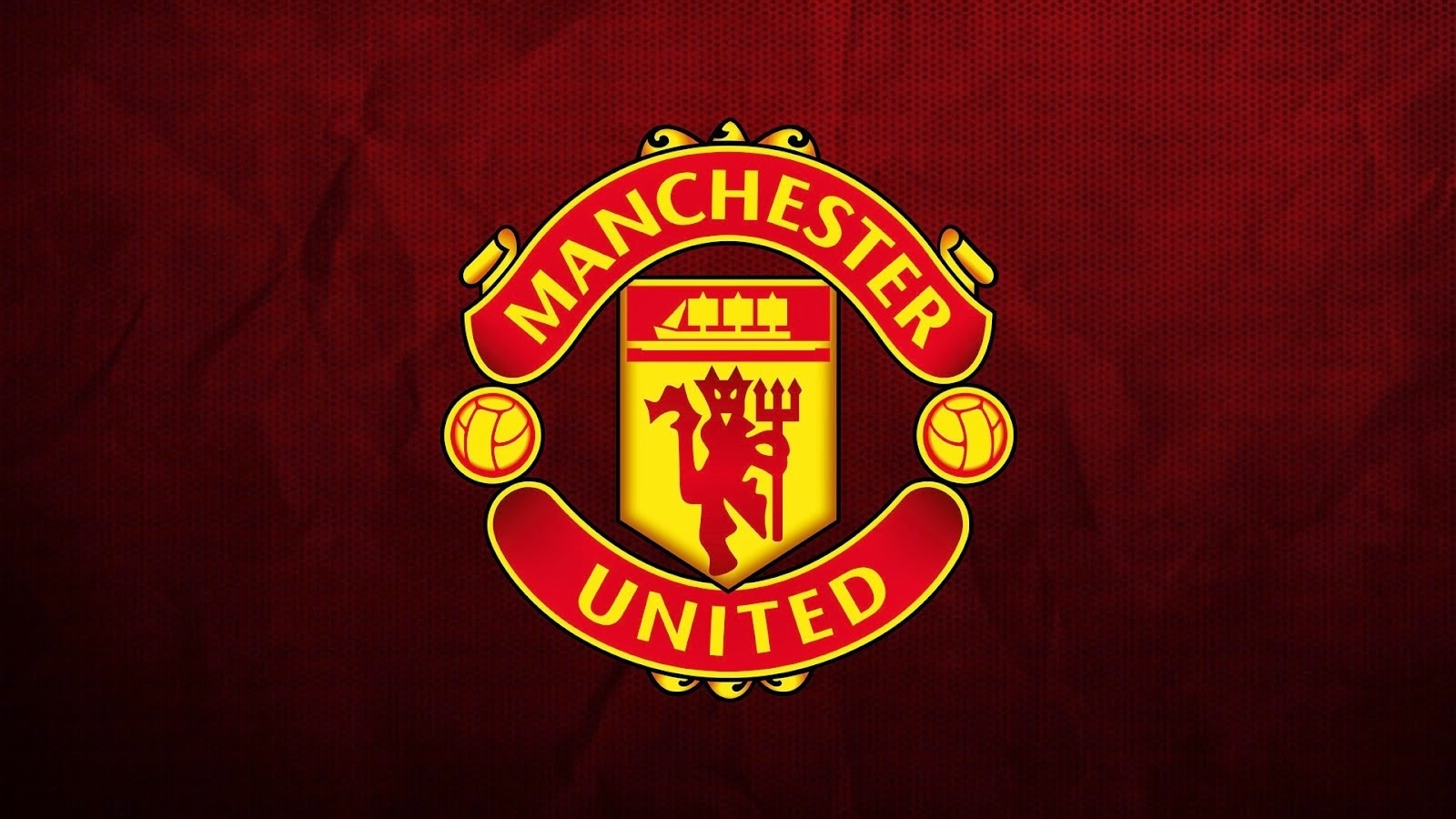 10 Top Manchester United Wallpaper Download FULL HD 1920×1080 For PC Desktop