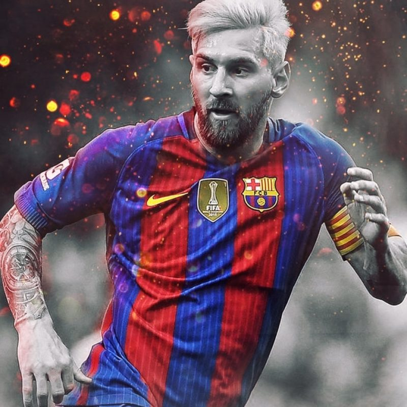 10 New Messi Hd Wallpapers 2017 FULL HD 1920x1080 For PC Background 2018 Free
