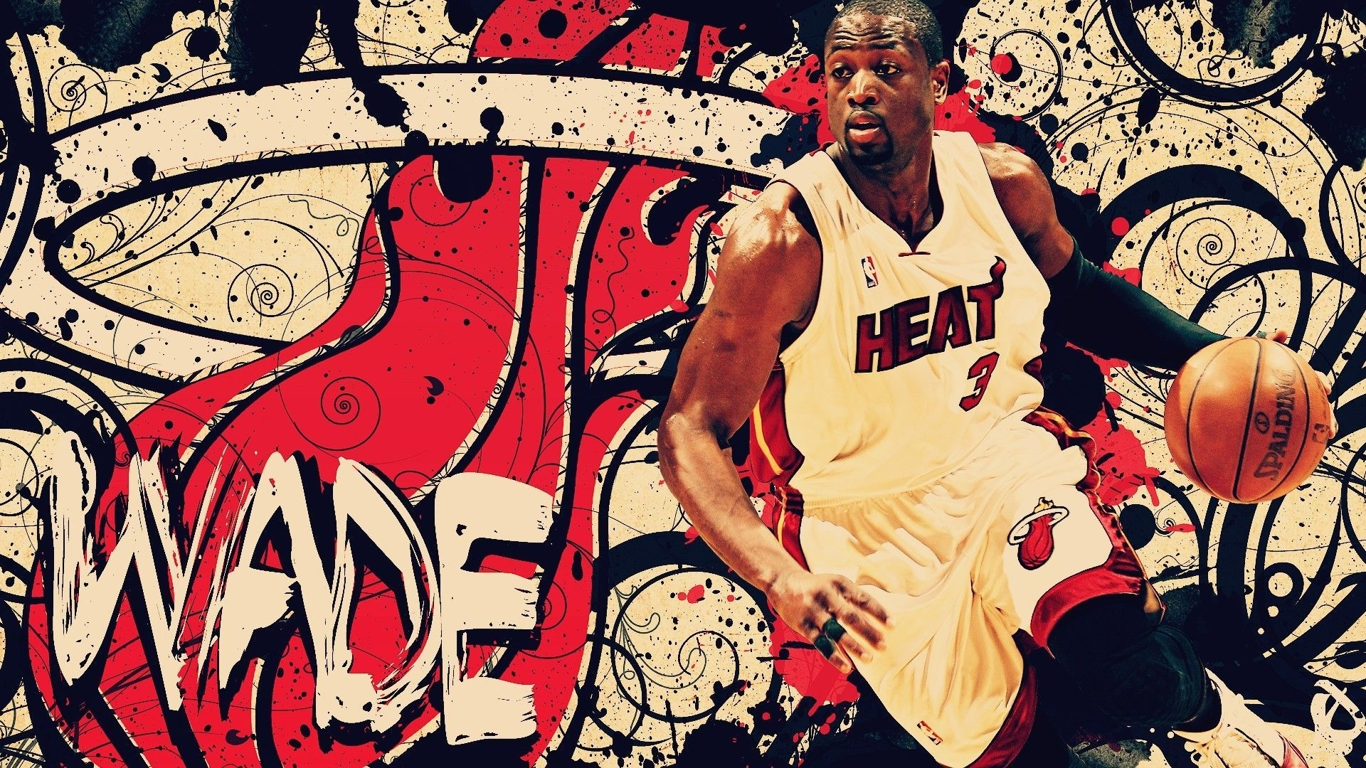 download miami heat hd wallpapers 2015 wallpaper cave