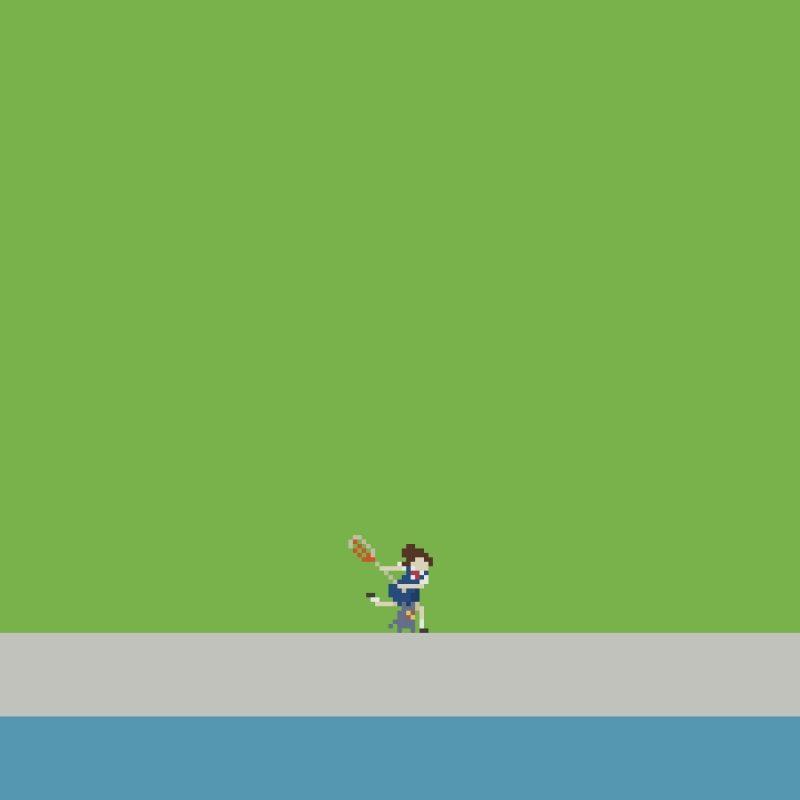 10 Most Popular Studio Ghibli Minimalist Wallpaper FULL HD 1080p For PC Background 2018 free download download minimalistic studio wallpaper 1600x900 wallpoper 305935 800x800