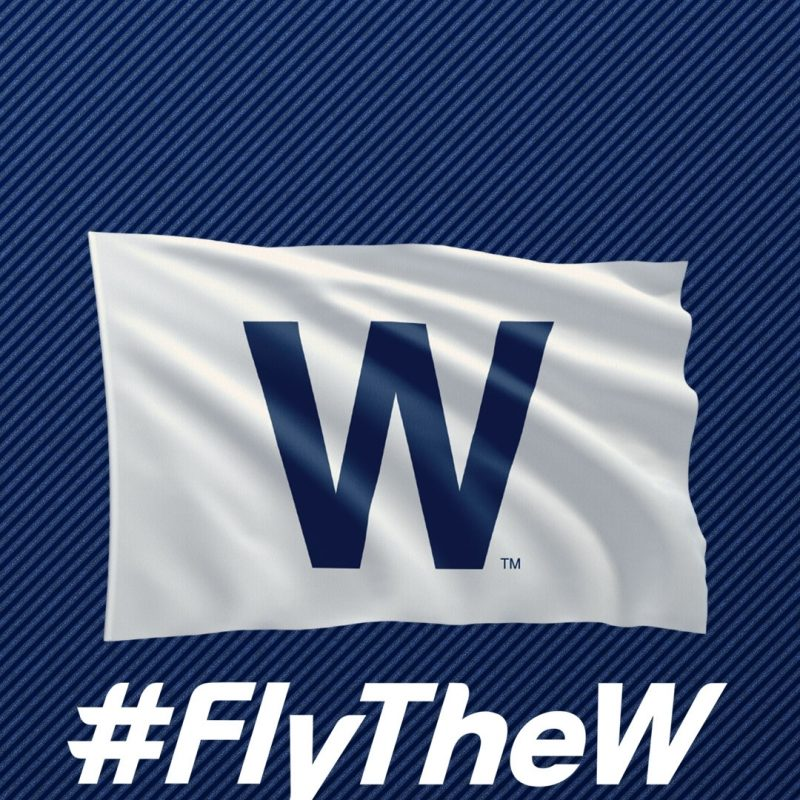10 Top Fly The W Wallpaper FULL HD 1080p For PC Desktop 2018 free download download mobile flythew wallpapers mlb 800x800
