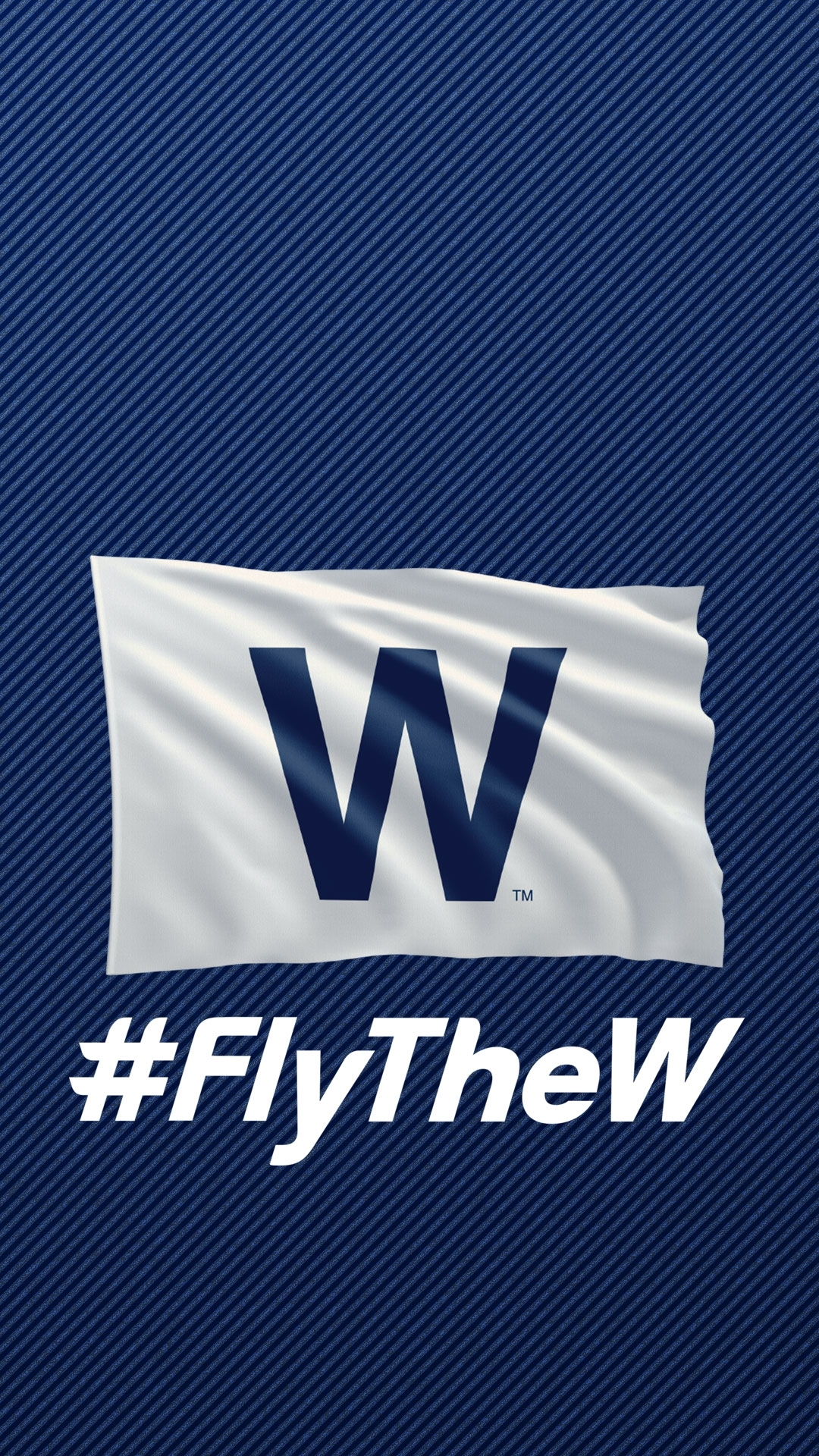 download mobile #flythew wallpapers | mlb
