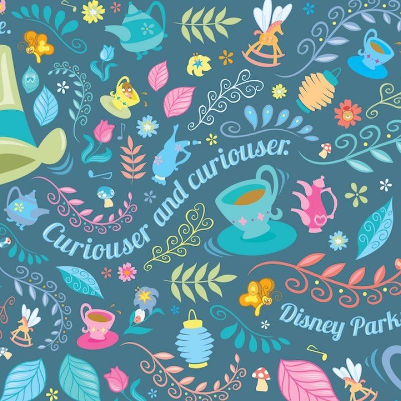 10 Latest Disney Alice In Wonderland Wallpaper FULL HD 1080p For PC Background 2018 free download download our disney parks blog easter egg hunt wallpaper disney 800x800