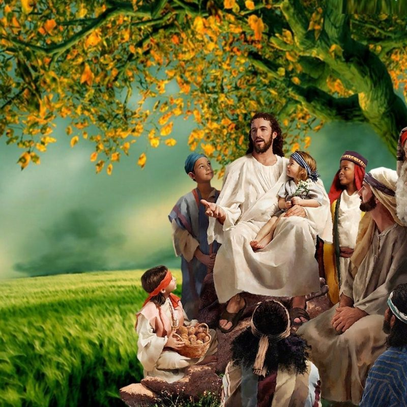 10 Most Popular Jesus Wallpaper Hd Widescreen FULL HD 1920×1080 For PC Desktop 2018 free download download pentecost hd wallpapers catholic pictures pics images 800x800
