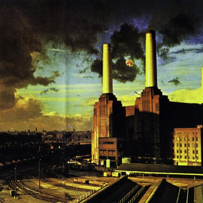 10 Most Popular Pink Floyd Hd Wallpapers FULL HD 1080p For PC Background 2018 free download download pink floyd wallpaper hd media file pixelstalk 1 800x800