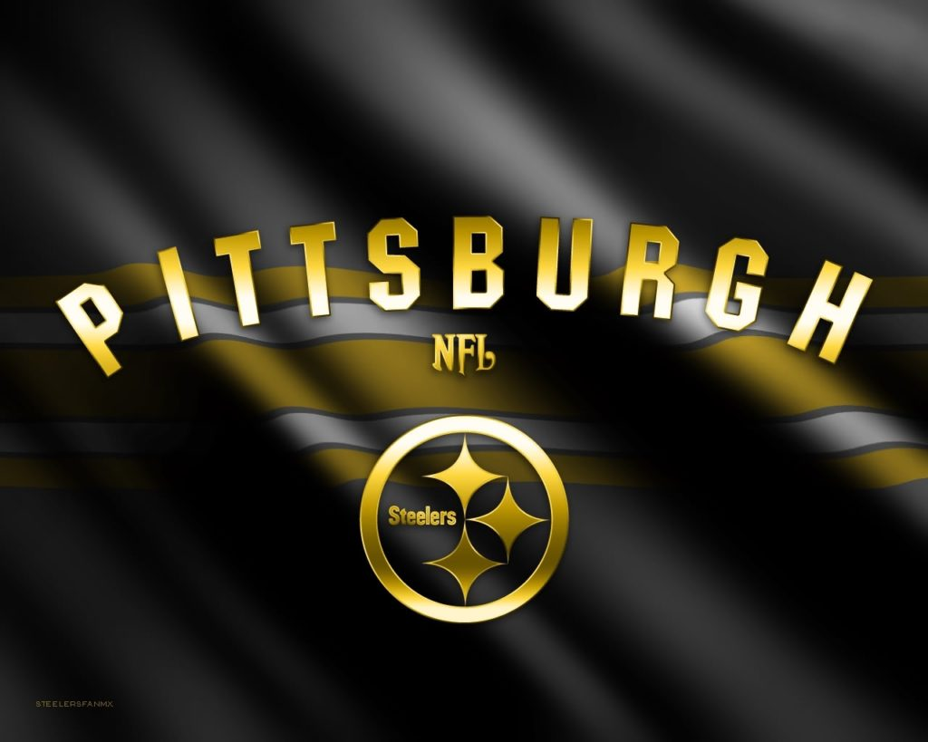 10 Most Popular Pittsburgh Steelers Desktop Wallpaper FULL HD 1920×1080 For PC Background 2018 free download download pittsburgh steelers wallpapers hd football nfl 1024x819