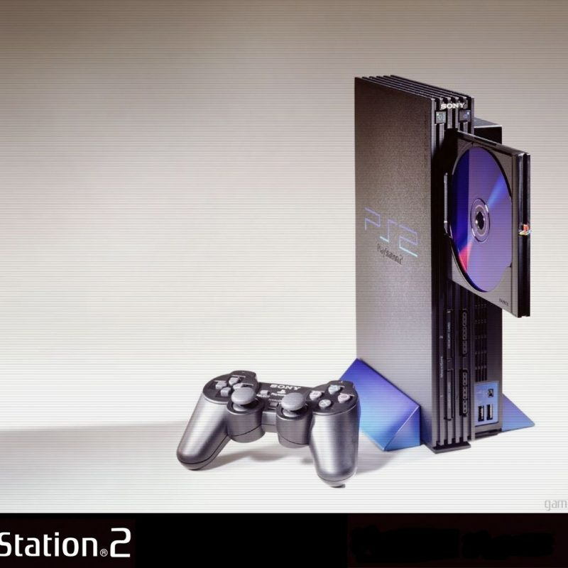 10 Latest Play Station 2 Wallpaper FULL HD 1920×1080 For PC Background 2018 free download download playstation 2 wallpaper playstation 2 1 http www 800x800