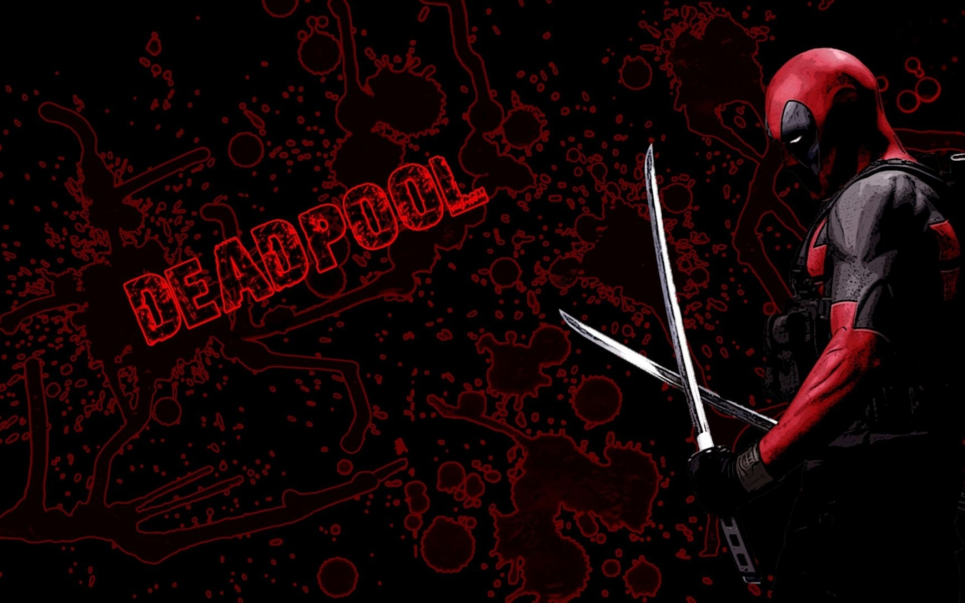 10 most popular wallpaper for ps3 download full hd 1080p for pc