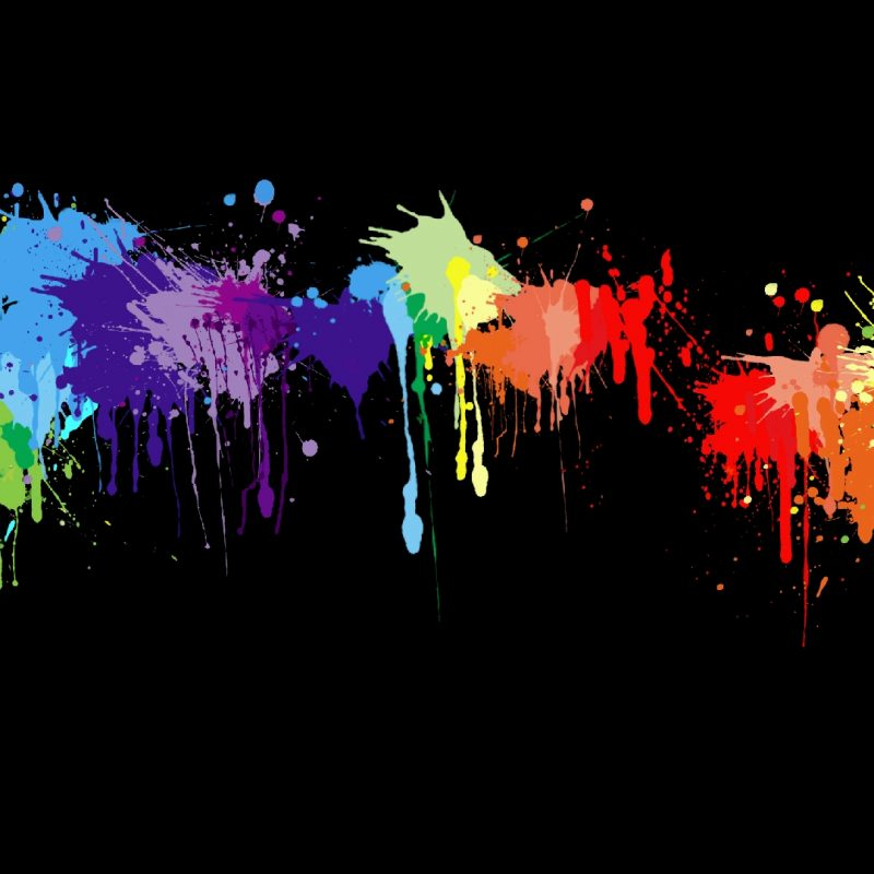 10 New Paint Splatter Hd Wallpaper FULL HD 1920×1080 For PC Background 2018 free download download rainbow paint wallpaper 1920x1080 wallpoper 392416 800x800
