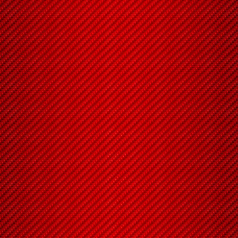 10 Top Red Carbon Fiber Wallpaper FULL HD 1080p For PC Desktop 2018 free download download red carbon fiber wallpaper gallery 800x800