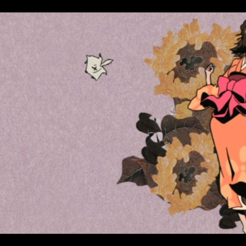 10 New Samurai Champloo Fuu Wallpaper FULL HD 1920×1080 For PC Desktop 2020 free download download samurai champloo wallpaper 1680x1050 wallpoper 396392 800x800