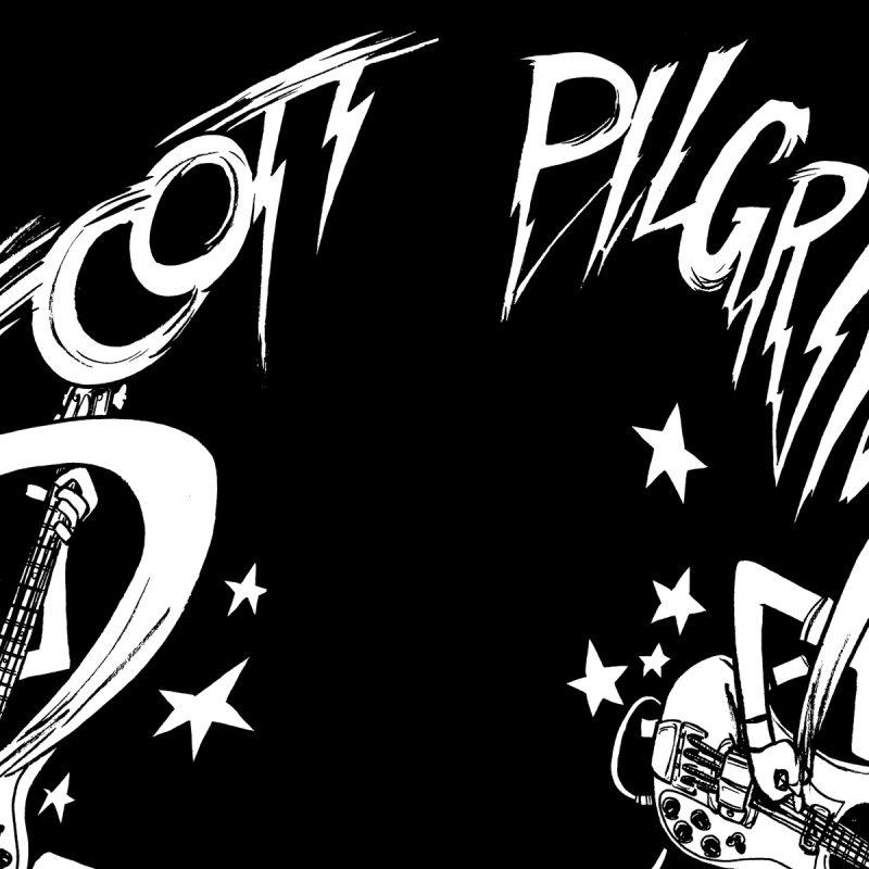 10 New Scott Pilgrim Vs The World Comic Wallpaper FULL HD 1080p For PC Background 2018 free download download scott pilgrim wallpaper 1920x1200 wallpoper 392160 800x800