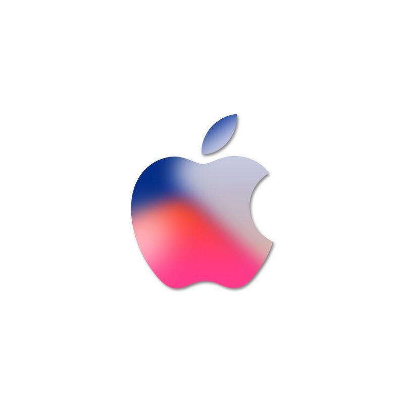 10 New Apple Logo White Background FULL HD 1920×1080 For PC Desktop 2018 free download download september 12 iphone 8 event wallpapers for iphone ipad and 800x800