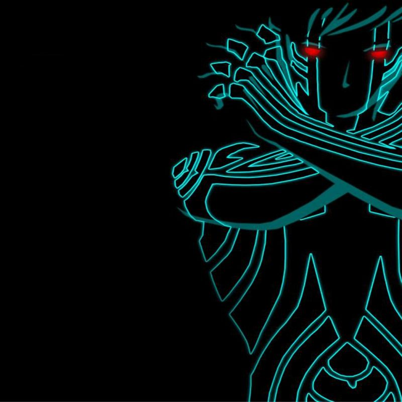 10 Top Shin Megami Tensei Nocturne Wallpaper FULL HD 1080p For PC Desktop 2018 free download download shin megami wallpaper 1680x1050 wallpoper 266623 800x800