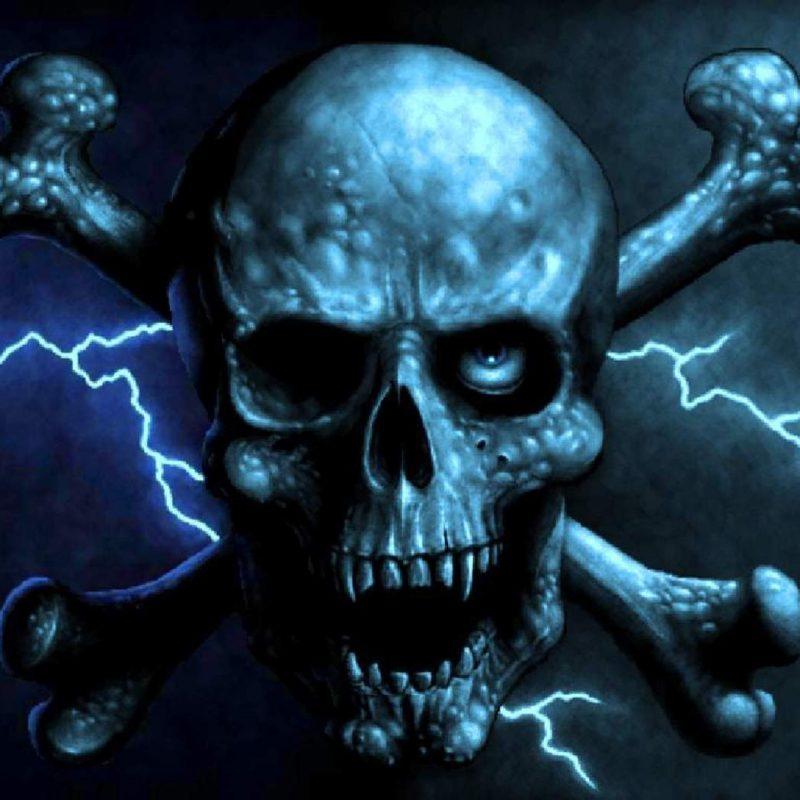 10 Top Free Skull Wallpaper Downloads FULL HD 1080p For PC Desktop 2018 free download download skull wallpapers group 69 1 800x800