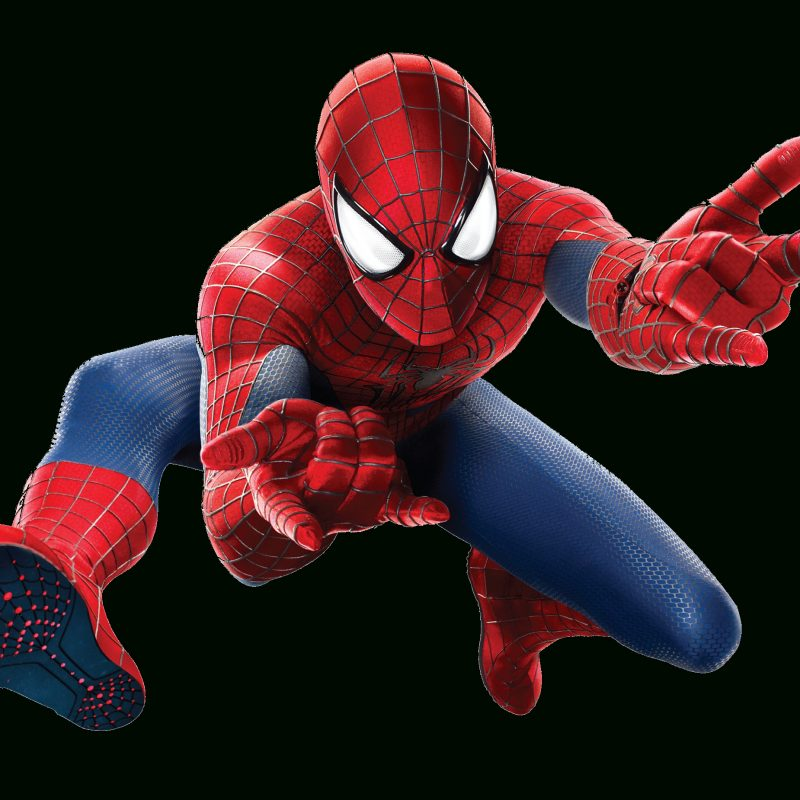 10 Most Popular Spider Man Hd FULL HD 1920×1080 For PC Background 2018 free download download spider man png hd hq png image freepngimg 800x800