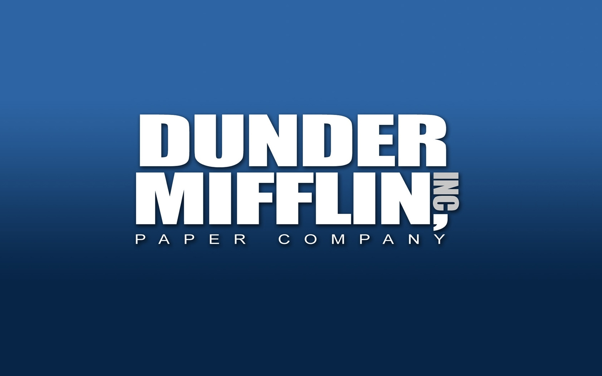 download the dunder mifflin wallpaper, dunder mifflin iphone