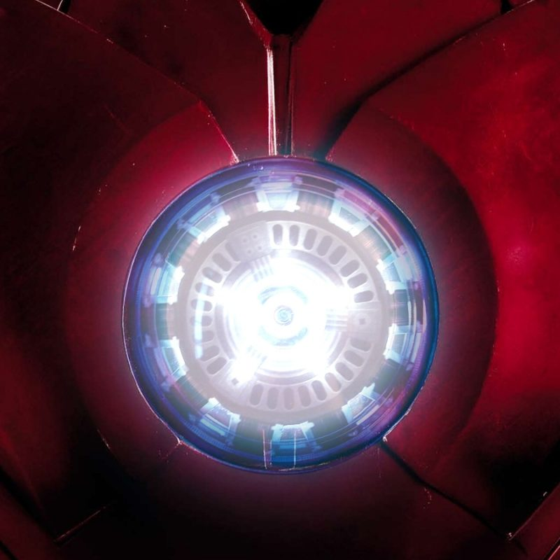 10 Top Iron Man Arc Reactor Wallpaper FULL HD 1080p For PC Desktop 2018 free download %name