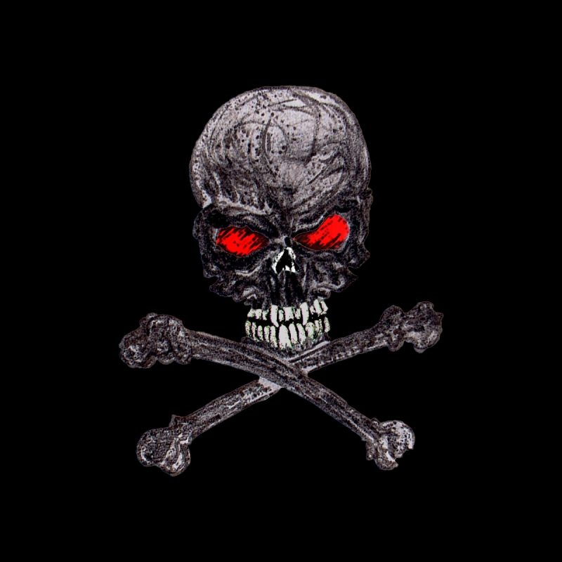 10 New Dark Skull Wallpaper Hd FULL HD 1920×1080 For PC Desktop 2018 free download %name