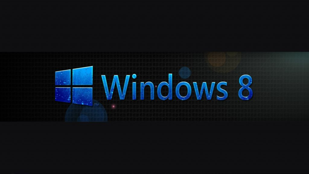 10 Best Windows 8 Wallpapers Hd FULL HD 1080p For PC Desktop 2018 free download download these 44 hd windows 8 wallpaper images 1 1024x576