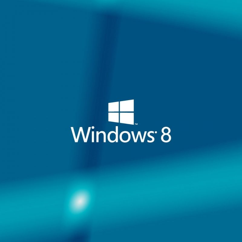 10 Latest Wallpaper For Windows 8 FULL HD 1080p For PC Desktop 2018 free download download these 44 hd windows 8 wallpaper images 3 800x800