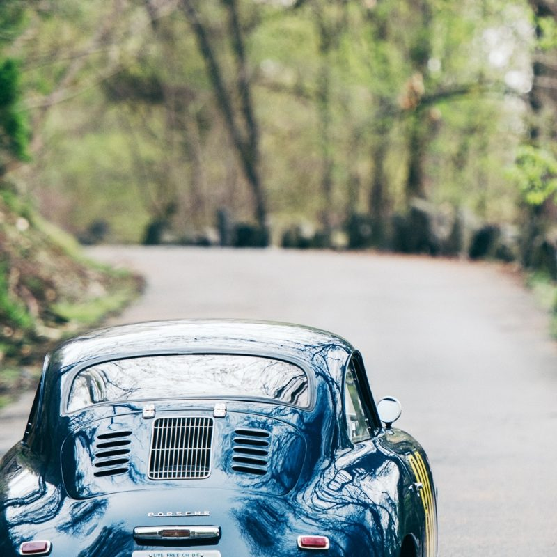 10 Most Popular Classic Car Phone Wallpapers FULL HD 1920×1080 For PC Desktop 2018 free download download this vintage porsche wallpaper e280a2 gear patrol 800x800