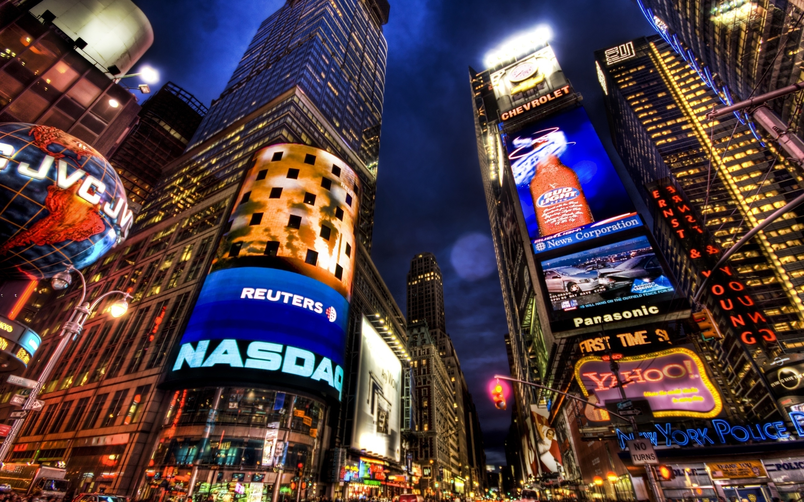 download times square 27031 2560x1600 px high resolution wallpaper