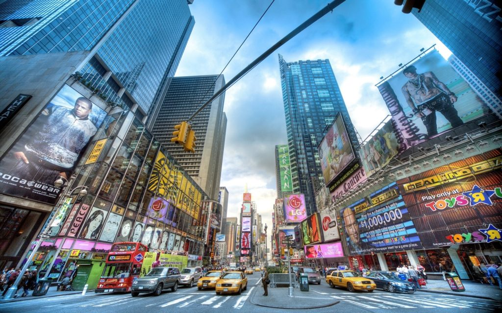 10 Latest Times Square High Resolution FULL HD 1080p For PC Background 2018 free download download times square desktop wallpaper 51016 1920x1200 px high 1024x640