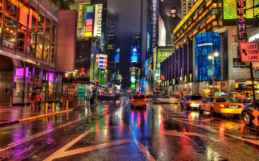 10 Latest Times Square High Resolution FULL HD 1080p For PC Background 2020 free download download times square wallpaper 27028 2500x1562 px high resolution 1024x640