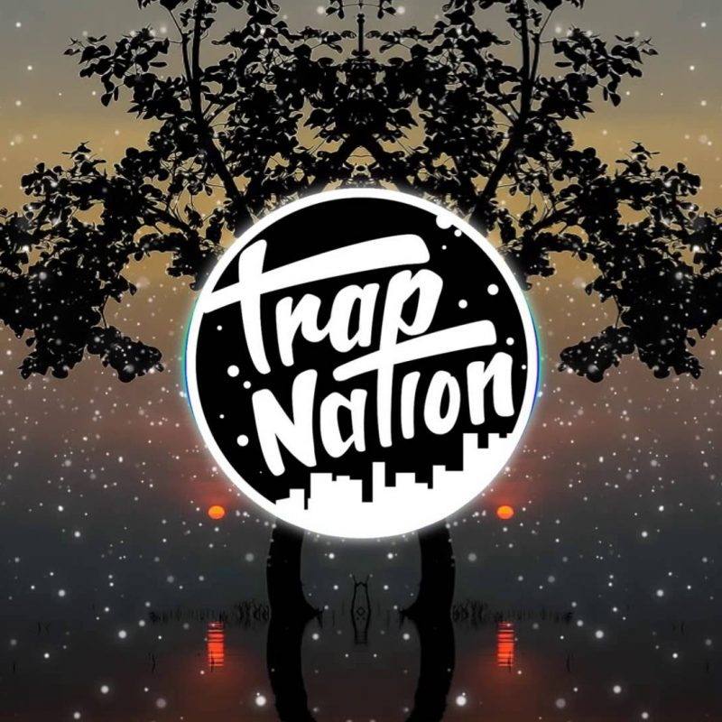 10 Top Trap Nation Live Wallpaper FULL HD 1080p For PC Desktop 2018 free download download trap nation wallpaper gallery 800x800