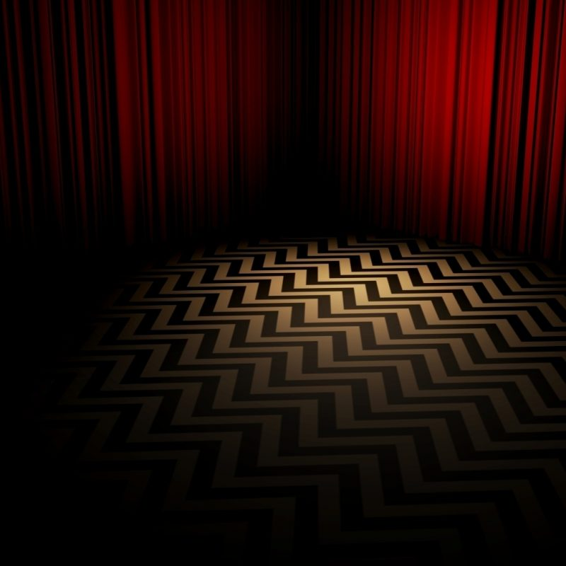 10 Latest Twin Peaks Wallpaper 1920X1080 FULL HD 1920×1080 For PC Background 2018 free download download twin peaks wallpaper 1280x1024 wallpoper 362503 800x800