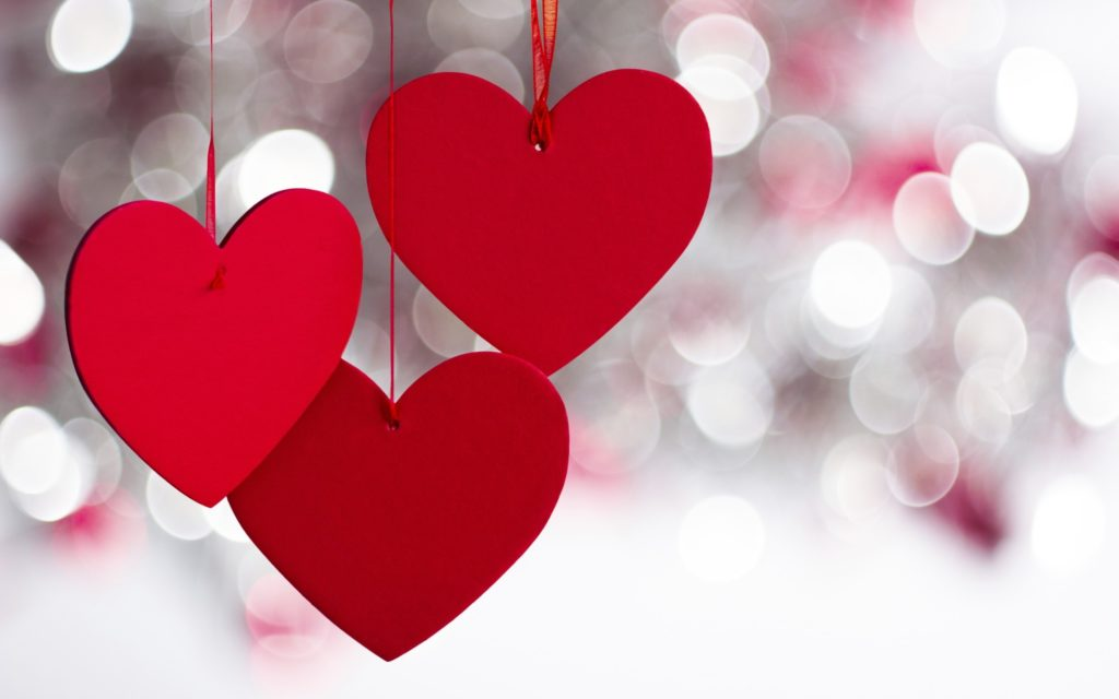 10 New Valentine Wallpapers For Desktop FULL HD 1080p For PC Desktop 2020 free download download valentines day wallpapers hd 2108 techbeasts 1024x640