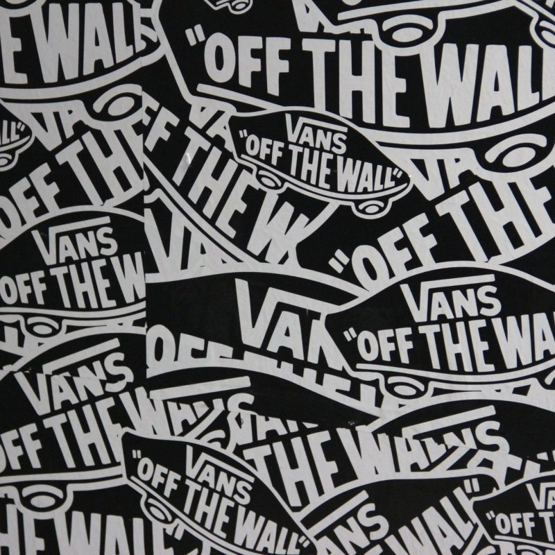 10 Top Off The Wall Wallpaper FULL HD 1920×1080 For PC Background 2018 free download download vans off the wall wallpapers wallpaper cave 800x800