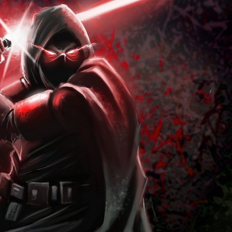 10 Latest Star Wars Sith Hd Wallpaper FULL HD 1920×1080 For PC Desktop 2021 free download download wallpaper 1366x768 sith star wars art dark side tablet 800x800