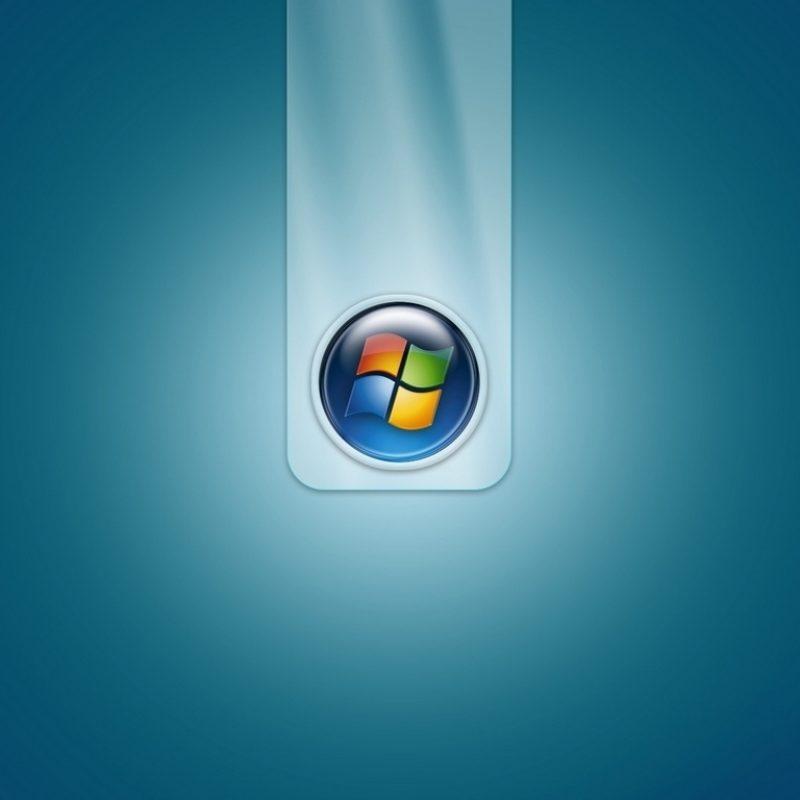 10 Most Popular Windows 7 Wallpaper 1366X768 FULL HD 1080p For PC Desktop 2020 free download download wallpaper 1366x768 windows 7 blue logo white yellow 800x800