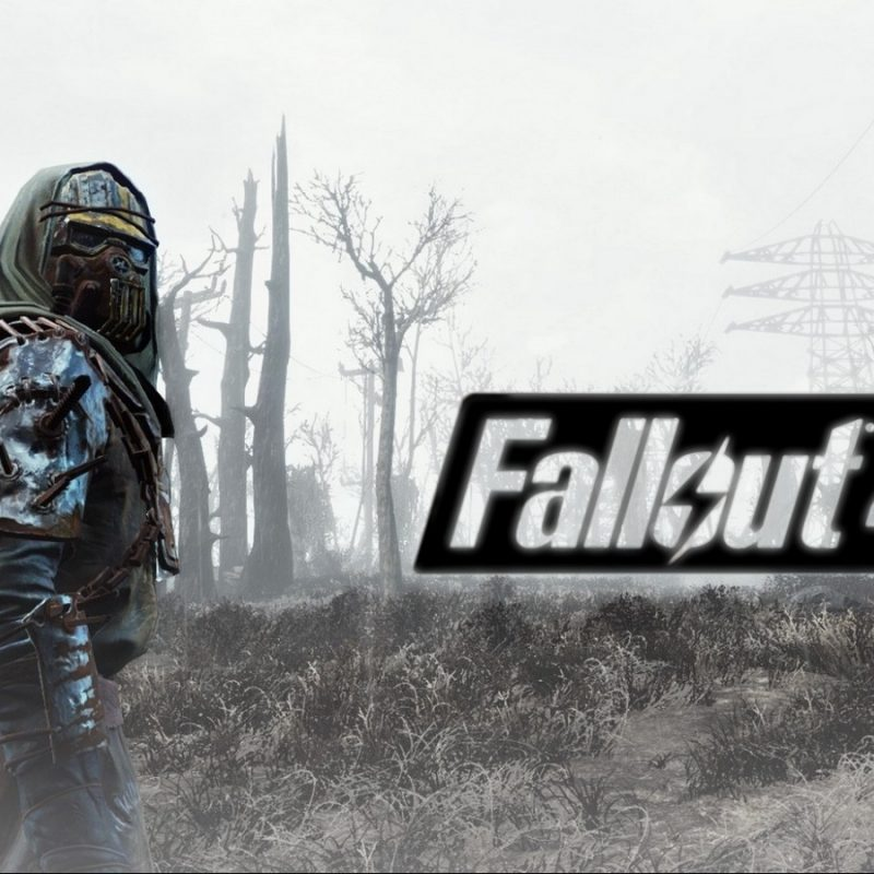 10 Most Popular Fallout 4 1600X900 FULL HD 1080p For PC Background 2018 free download download wallpaper 1600x900 fallout 4 armor soldier field 800x800