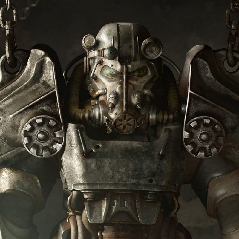 10 Most Popular Fallout 4 1600X900 FULL HD 1080p For PC Background 2018 free download download wallpaper 1600x900 fallout 4 bethesda game studios 800x800