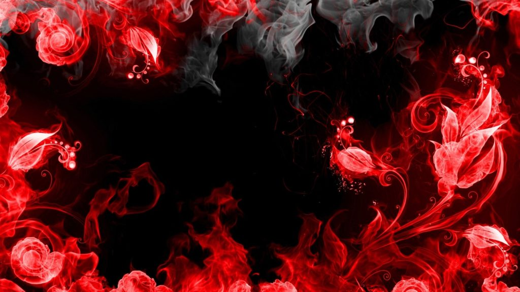 10 New 1920X1080 Red And Black Wallpaper FULL HD 1080p For PC Background 2018 free download download wallpaper 1920x1080 abstraction red smoke black full 1024x576