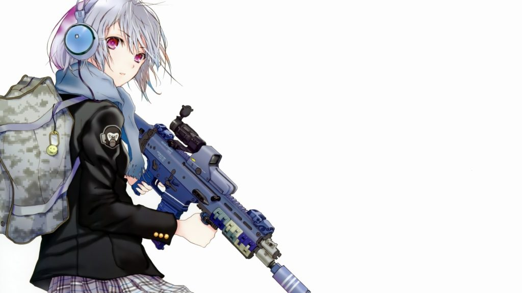 10 Latest 1080P Hd Anime Wallpaper FULL HD 1920×1080 For PC Background 2018 free download download wallpaper 1920x1080 anime girl attitude backpack 1024x576