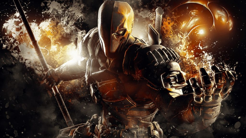 10 New Cool Gaming Wallpapers Hd 1080P FULL HD 1920×1080 For PC Desktop 2018 free download download wallpaper 1920x1080 batman arkham origins deathstroke 1024x576