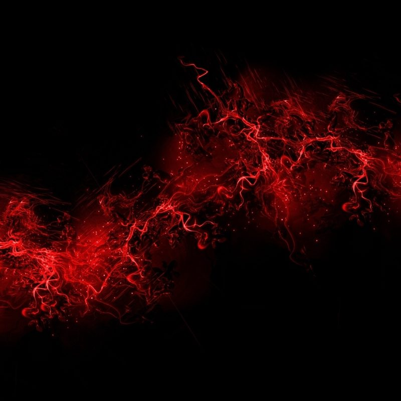 10 Best Red Black Wallpaper 1920X1080 FULL HD 1080p For PC Desktop 2018 free download download wallpaper 1920x1080 black background red color paint 3 800x800