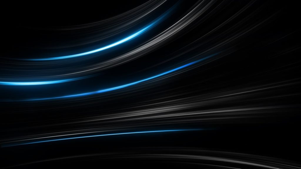 10 Top Blue And Black Abstract FULL HD 1080p For PC Desktop 2018 free download download wallpaper 1920x1080 black blue abstract stripes full 1 1024x576