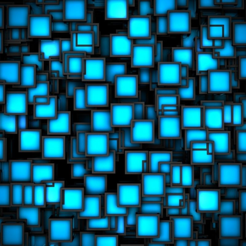 10 Most Popular Hd Backgrounds Black Blue FULL HD 1080p For PC Background 2018 free download download wallpaper 1920x1080 black blue bright squares full hd 800x800