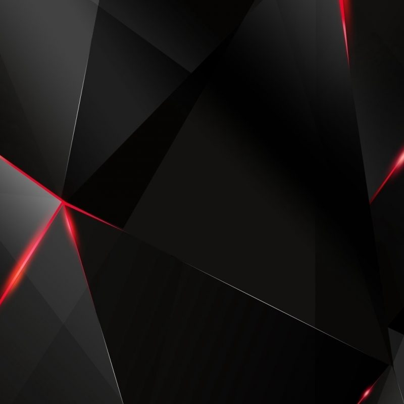 10 Top 1080P Wallpaper Black And Red FULL HD 1080p For PC Background 2020 free download download wallpaper 1920x1080 black light dark figures full hd 800x800