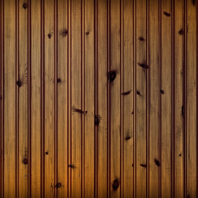 10 Latest Wood Texture Wallpaper Hd FULL HD 1080p For PC Desktop 2018 free download download wallpaper 1920x1080 boards stripes background wooden 800x800