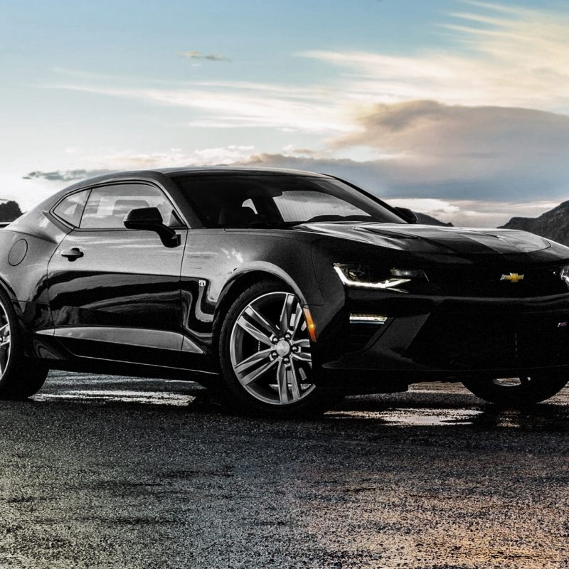 10 Best Camaro Hd Wallpapers 1080P FULL HD 1080p For PC Background 2018 free download download wallpaper 1920x1080 chevrolet camaro ss black side view 800x800