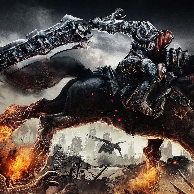 10 Latest War Wallpaper Hd 1080P FULL HD 1920×1080 For PC Background 2018 free download download wallpaper 1920x1080 darksiders war horse sunset city 800x800