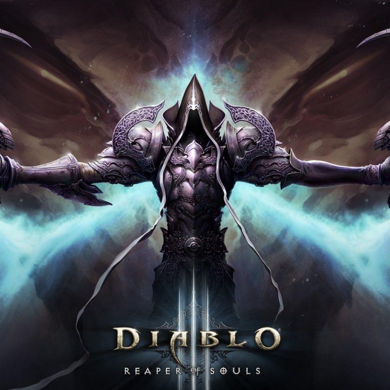 10 Latest Diablo 3 1920X1080 Wallpaper FULL HD 1080p For PC Background 2018 free download download wallpaper 1920x1080 diablo iii reaper of souls malthael 800x800