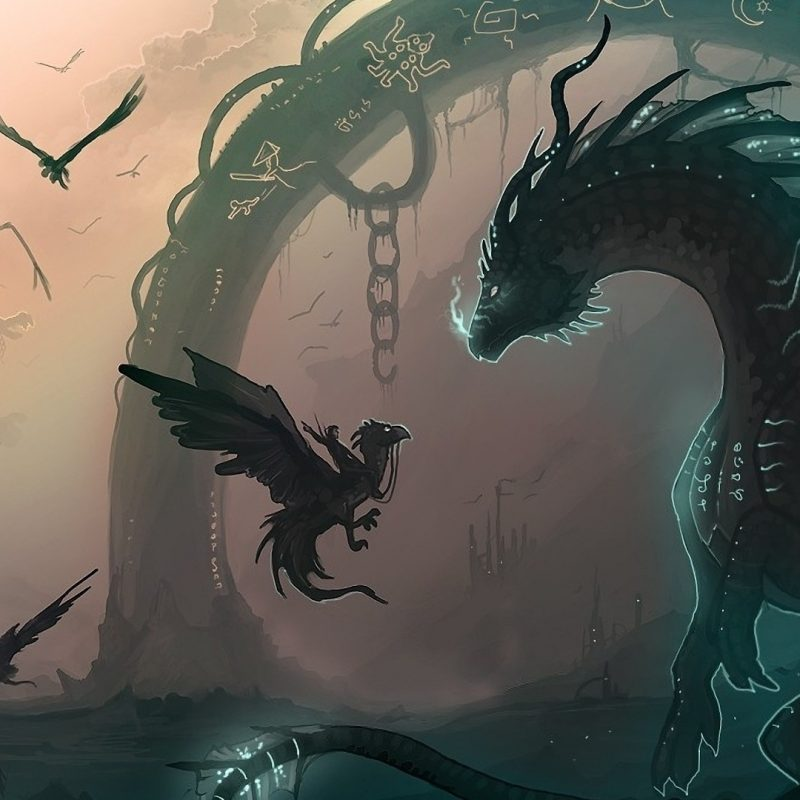 10 Most Popular Hd Dragon Wallpapers 1080P FULL HD 1920×1080 For PC Background 2018 free download download wallpaper 1920x1080 dragon chain cub birds full hd 1080p 800x800